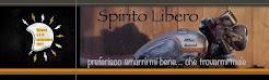 """Vai al Magazine di """"Spirito Libero"""""""
