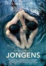 Jongens (2014) [Vose]