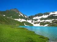 swat valley
