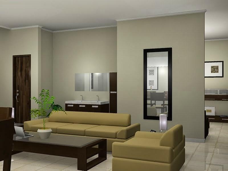 tips memilih sofa ruang tamu minimalis yang tepat desain