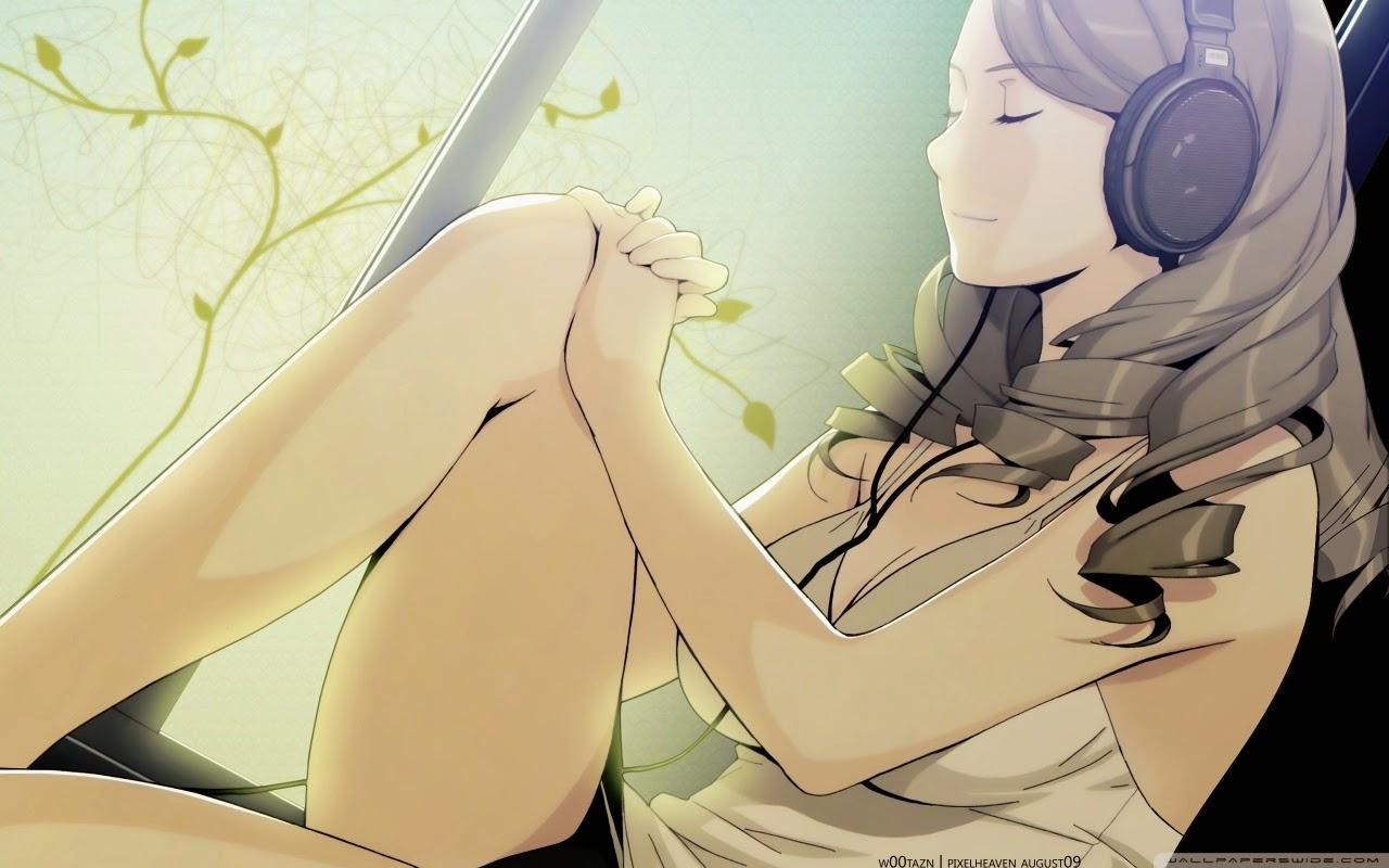 tải ảnh anime 3D siêu đẹp