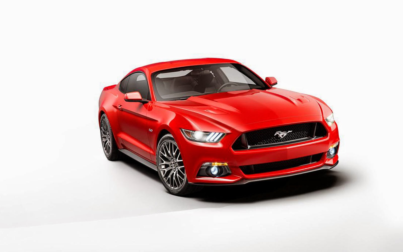 wallpapers ford mustang 2015 wallpapers