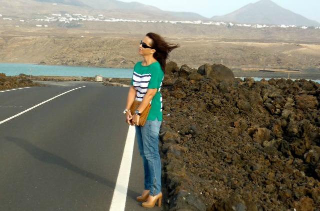 Los_Hervideros_Lanzarote_ObeBlog_02