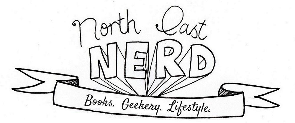 North East Nerd