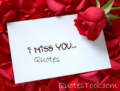I Love You Quotes Xanga : Miss You Xanga Quotes. QuotesGram
