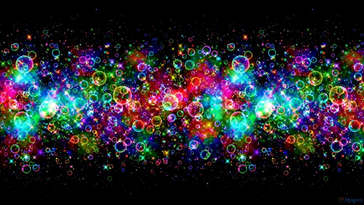 3D Colorful Abstract Background Hd Images 3 HD Wallpapers