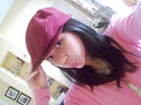 Profil,Foto dan Fakta Ashilla Blink