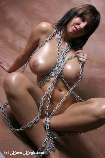 http://3.bp.blogspot.com/-mKa0TI9Dqh4/TnzrNbcgx2I/AAAAAAAADvk/NTM2jA4ScJo/s1600/28169_013_123_381lo.jpg