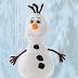 Um presente especial para as melhores revendedoras de produtos Frozen