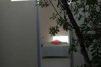 Trois chambres à louer avec piscine et jardin au centre de Gordes
