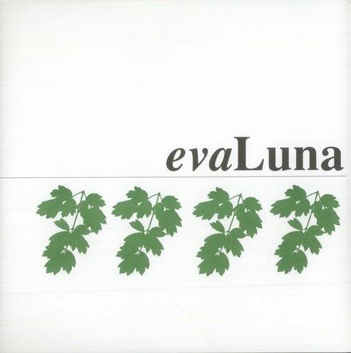 Luna (17) - 10 Volume 1