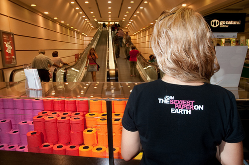 renova case portugal Access to case studies expires six months after purchase date publication date: november 26, 2012 renova, a portuguese toilet paper manufacturer, is battling to survive in a stagnant, commoditised market dominated by international giants and private labels to grow and remain independent, ceo paulo pereira da silva.