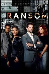 Ransom - Season 1