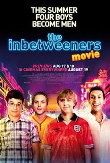 FILMESONLINEGRATIS.NET The Inbetweeners Movie   Legendado
