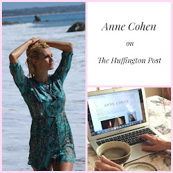 Anne Cohen's Profile on The Huffington Post