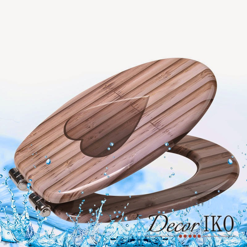 http://decoriko.ru/magazin/folder/tolilet_covers