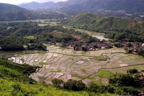 Landscape Ecology3