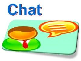 """""""Chat"""" Senza registrazioni ed istallazioni di programmi sul tuo PC"""