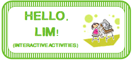 OUR LIM ACTIVITIES
