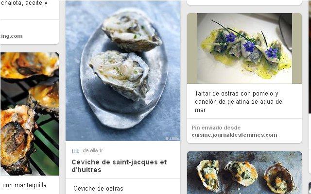 https://es.pinterest.com/acueo/cocina-ostras/