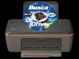 HP-Deskjet-2510-driver