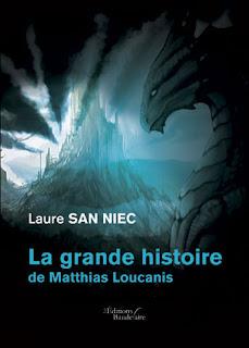 [San Niec, Laure] La grande histoire de Matthias Loucanis La+grande+histoire+de+Matthias+Loucanis