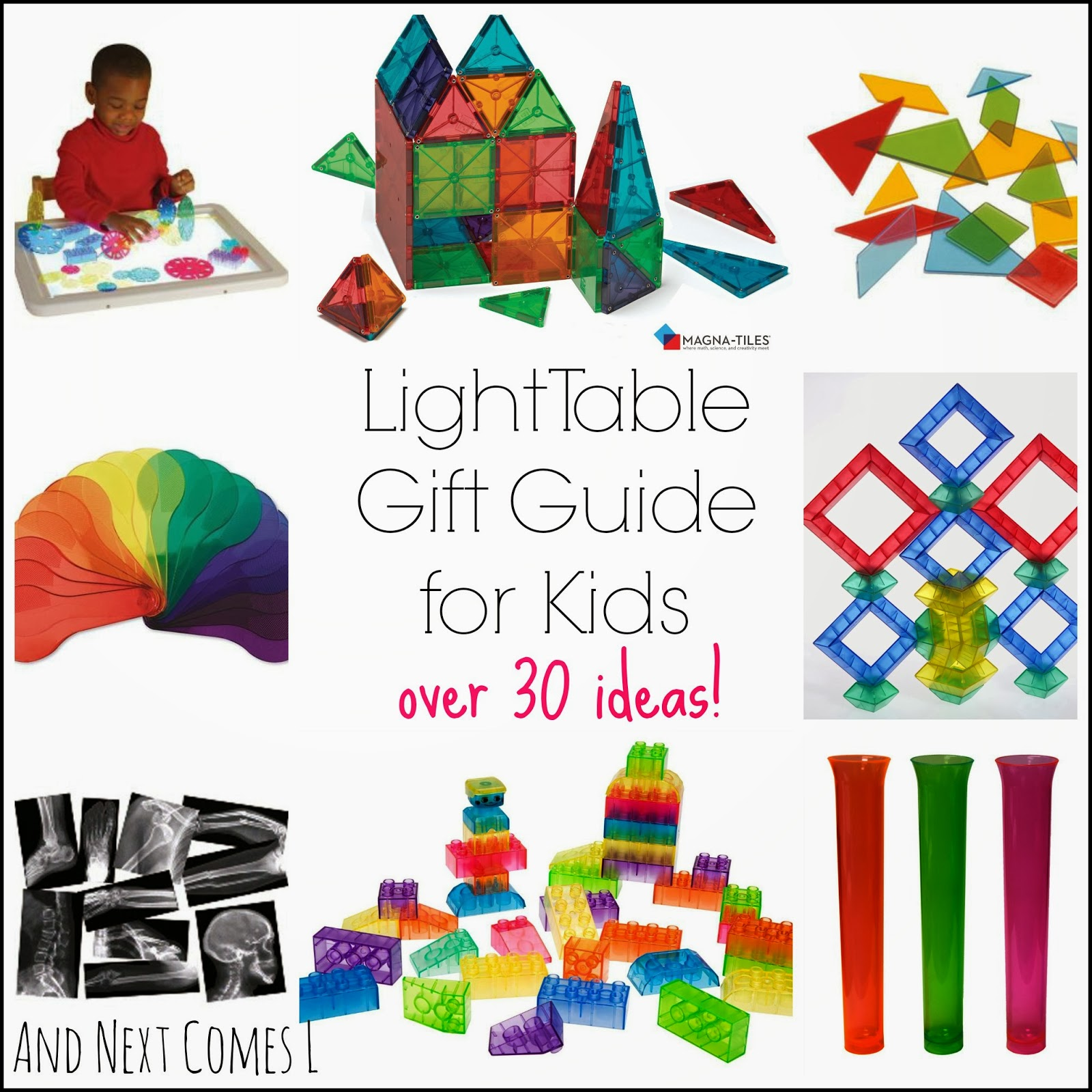 Light Table Gift Guide For Kids  And Next Comes L. Grey Tile Bathroom Ideas Pinterest. House Ideas Skyrim. Craft Ideas Leaves. Design Ideas Roman Blinds. Pedestal Ideas Small Bathroom Vanity. Party Ideas Philippines. Kitchen Shelves Ideas Ikea. Kitchen Design Examples Uk