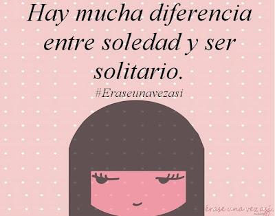 julia zavala, erase una vez asi, frase de amor, blogs peruanos, blogs de amor, historias de amor