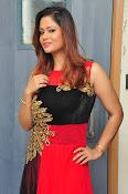 Shilpa Chakravarthy New glam pics-thumbnail-14