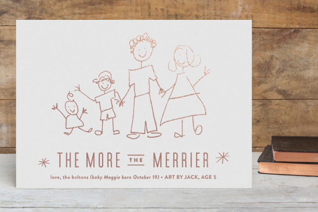 On_Fern_Avenue_The_More_The_Merrier