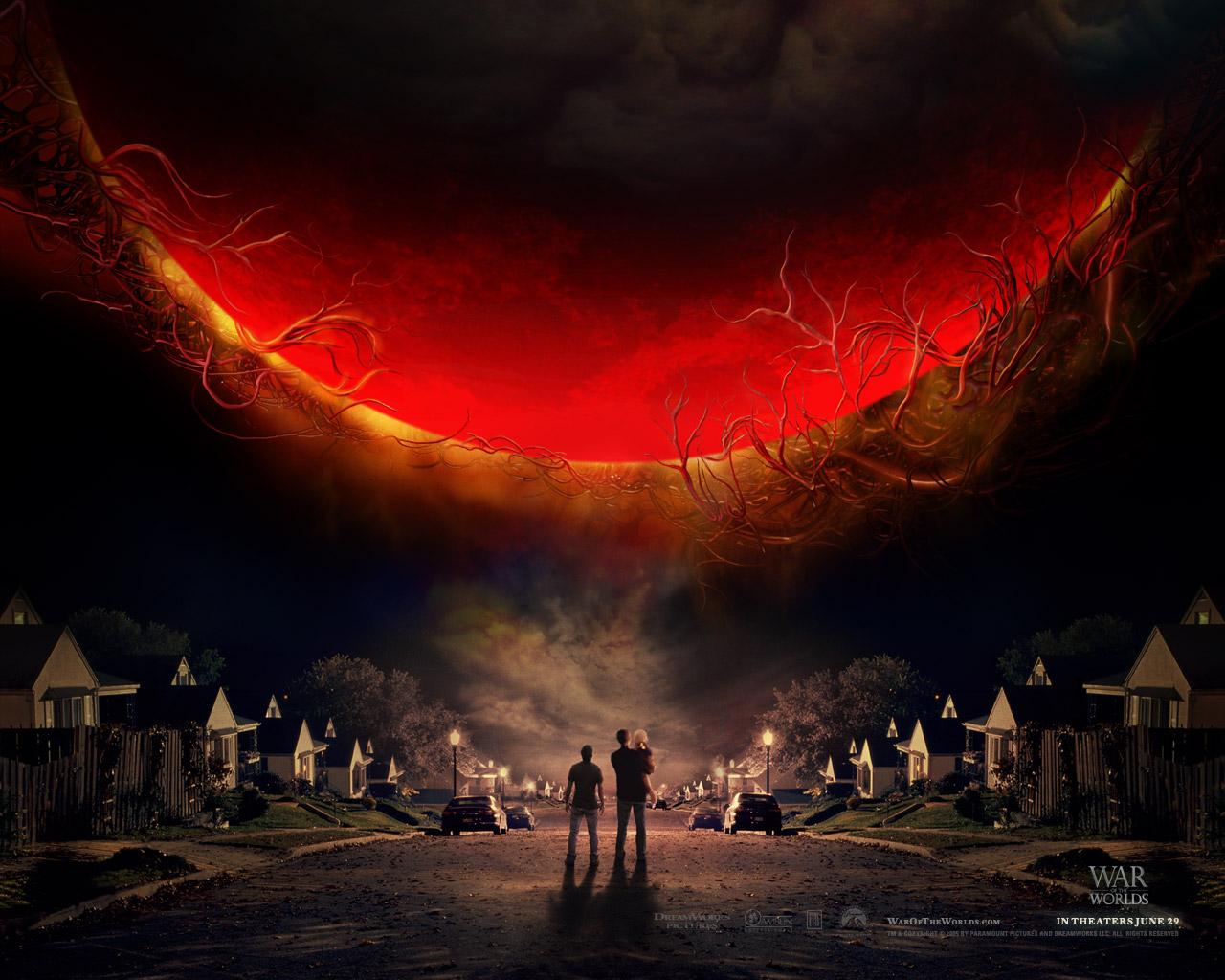 http://3.bp.blogspot.com/-mKxFlfNyDT0/Tem6RTL9XDI/AAAAAAAAABw/zAlImwbPaas/s1600/02-3d+wallpaper.jpg