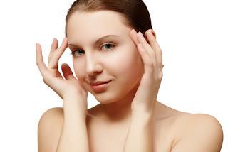 la mesoterapia facial