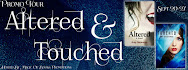 Altered & Touched