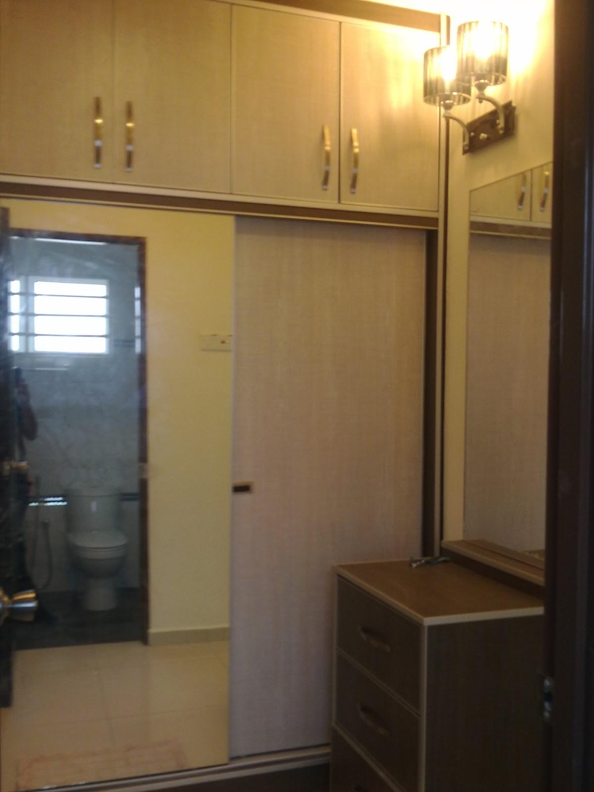 Osk kitchen cabinet wardrobe for Kitchen wardrobe