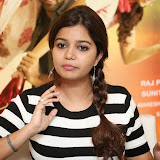 Swathi Photos at Bangaru Kodi Petta Movie Interview 119