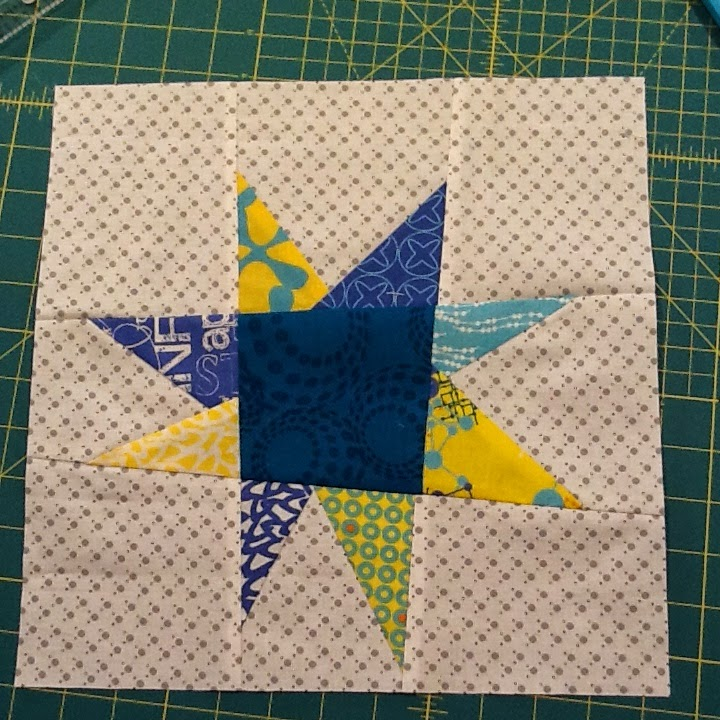 Emerald Coast Modern Quilt Guild: Quilting With the Stars ... : quilting with the stars - Adamdwight.com