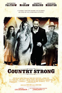 Watch Country Strong (2010) movie free online