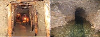 Tuneles-subterraneos-en-las-Piramides-de-Bosnia