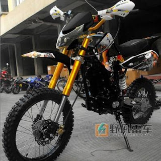 Phụ tùng xe Zongshen, xe zongshen 150cc hunter