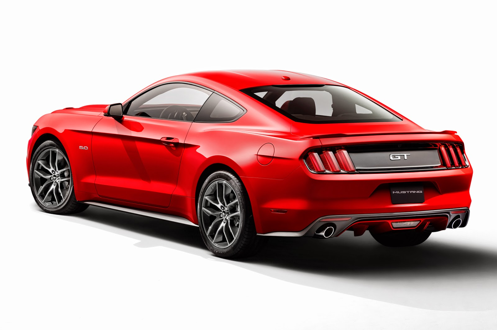 2015 ford mustang price and release date car review and modification. Black Bedroom Furniture Sets. Home Design Ideas