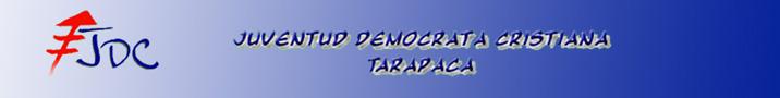 JDC Tarapacá