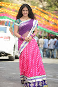 Avika Gor Latest gorgeous photos-thumbnail-14
