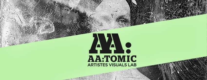 AATOMIC LAB