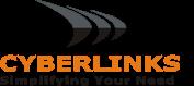 Cyberlinks-technologies-company-logo-177x79