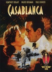 Casablanca 1943 español Online latino Gratis