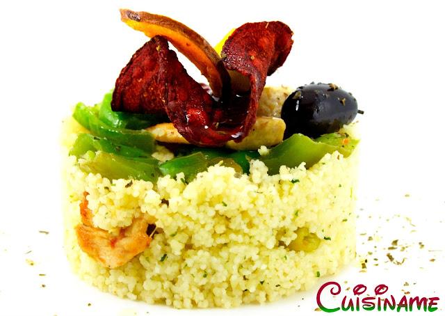 cous cous, cus cus, cous cous con pollo, cous cous con verduras, recetas originales, recetas de cocina, recetas caseras, humor