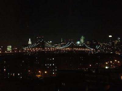 Navidad_en_Nueva_York_y_Washington_♥_The_Pink_Graff_039