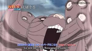 Naruto 337 - 338 Subtitle Indonesia