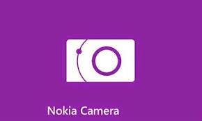 يعود تطبيق Nokia Camera إلى المتجر بإسم Lumia Camera