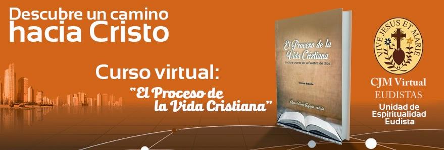 http://3.bp.blogspot.com/-mL78Ua07Xyc/VTVmPA6-_uI/AAAAAAAAJUg/oY6oh698RBY/s1600/banner-proceso-vida-cristiana.jpg